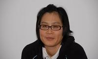 Người phụ nữ Đức đau đáu tìm lại người thân Việt Nam