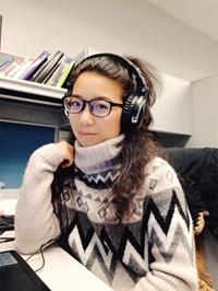 Nữ thạc sĩ Việt gợi ý cách chuẩn bị hành trang du học Mỹ