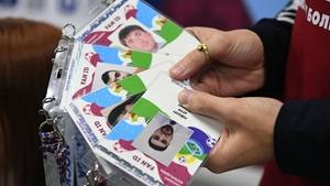 Nga trục xuất nhiều người Việt vì lợi dụng Fan ID