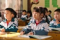 Tiếng Việt xếp thứ 21 trong các ngôn ngữ được nói nhiều nhất