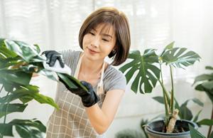 7 hoạt động ai cũng có thể làm để những ngày ở nhà thêm ý nghĩa