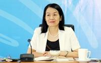 Gia đình Việt thời đại mới Lựa chọn hệ giá trị nào