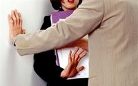 Lao động bị quấy rối tình dục trong thời gian làm việc ở nước ngoài sẽ được hỗ trợ