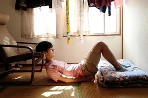 Số hộ gia đình độc thân ở Seoul ngày càng nhiều