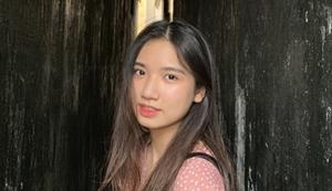 Nhóm sinh viên dịch nền tảng học miễn phí sang tiếng Việt