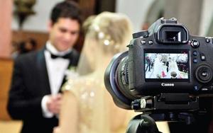 3 điều cần ghi nhớ khi tổ chức đám cưới online