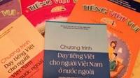 Tập huấn trực tuyến giảng dạy tiếng Việt cho giáo viên người Việt Nam ở nước ngoài