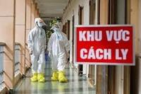 Tiêm đủ hai liều vaccine ngừa Covid-19 sẽ cách ly thế nào khi về Việt Nam