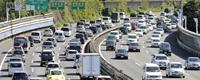 Thủ tục xác nhận giấy phép lái xe tại Nhật Bản