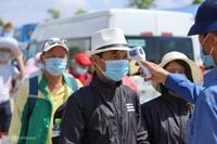 Khách Việt thận trọng hơn dù mong được đi du lịch