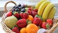 Chế độ ăn giúp giảm nguy cơ đột quỵ