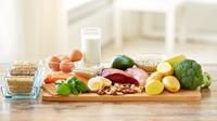 Thực phẩm gây ung thư - nên hiểu thế nào cho đúng
