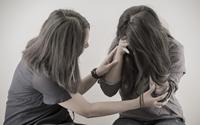 Rối loạn tâm thần ở thanh thiếu niên làm thâm hụt 390 tỷ USD mỗi năm
