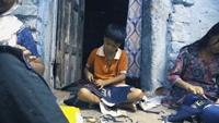 Hơn 100 000 trẻ Ấn Độ mồ côi vì dịch COVID-19