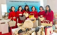 Nữ doanh nhân Thủ đô truyền cảm hứng tích cực về phụ nữ hiện đại, tự tin