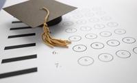 Không bằng đại học vẫn rộng cửa tìm việc lương cao tại Mỹ