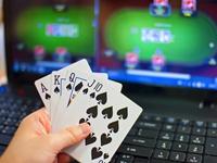 Bài học về nợ nần cờ bạc ở tuổi 17