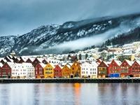 Hồ sơ đăng ký công dân ở Na Uy gồm những gì