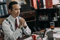 Cố vấn Tạ Quang Huy  20 AUD và chặng đường 20 năm làm di trú