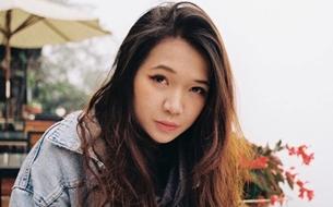 Phim Việt đoạt giải dự án ở LHP Busan