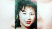 Manh mối mới vụ người phụ nữ gốc Việt mất tích gần 20 năm trước ở Mỹ